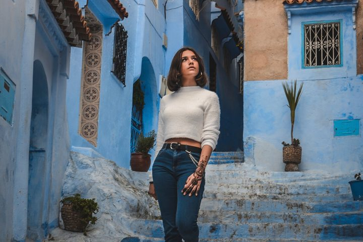 actividades viaje marruecos