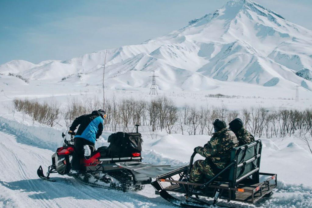 actividades viaje rusia