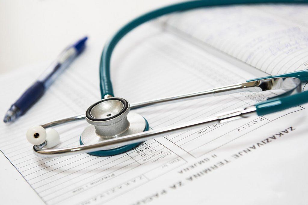 seguro médico turquia