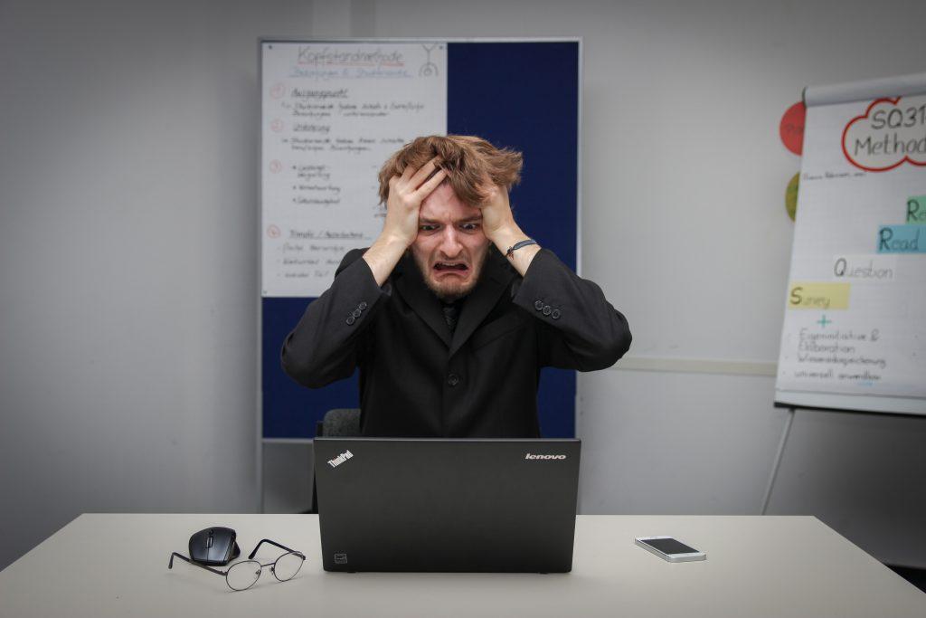 frustracion precio roaming suiza