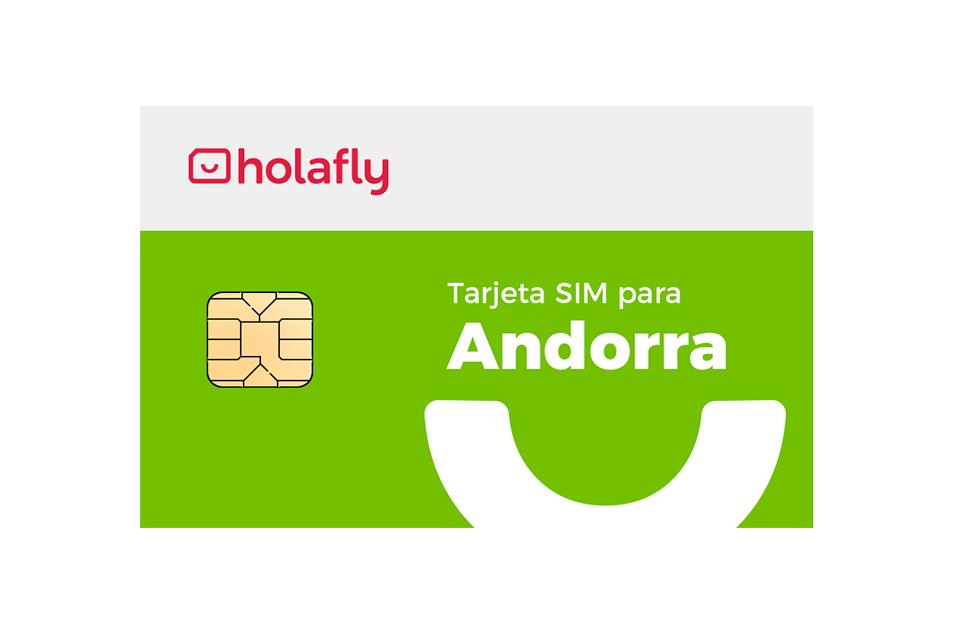 tarjeta-sim-andorra-holafly
