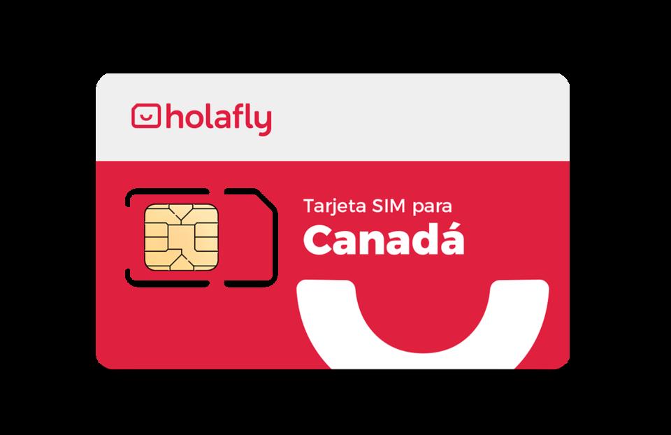 tarjeta-sim-canada-holafly