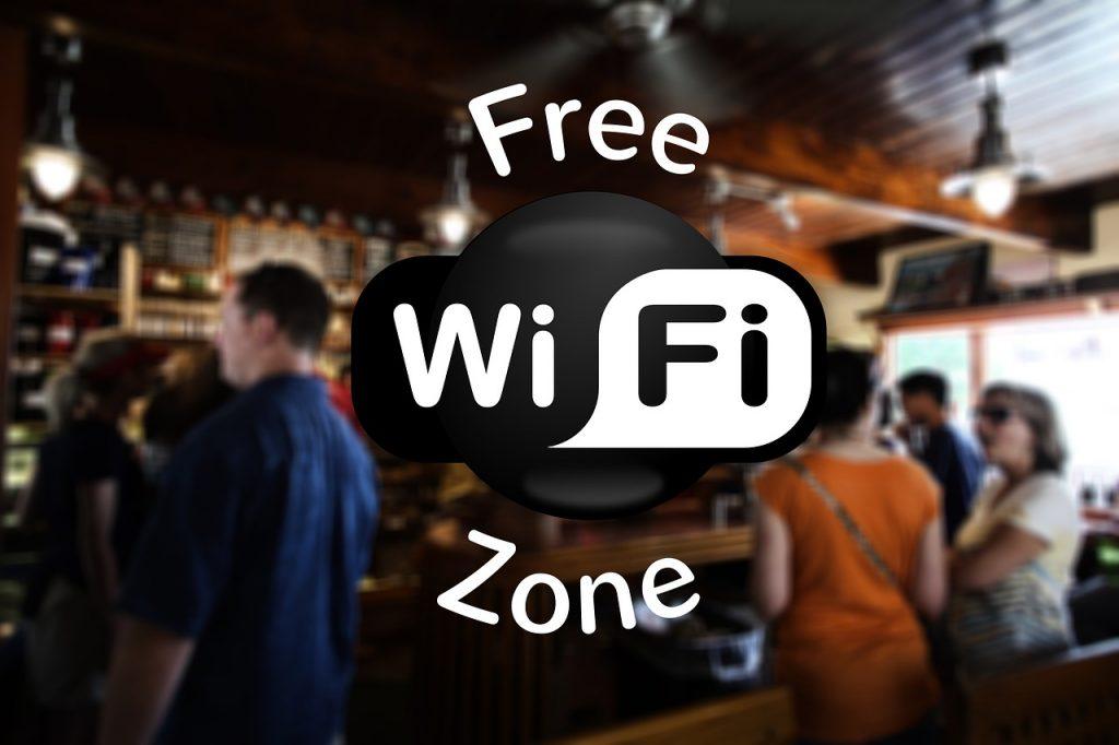 wifi gratis andorra