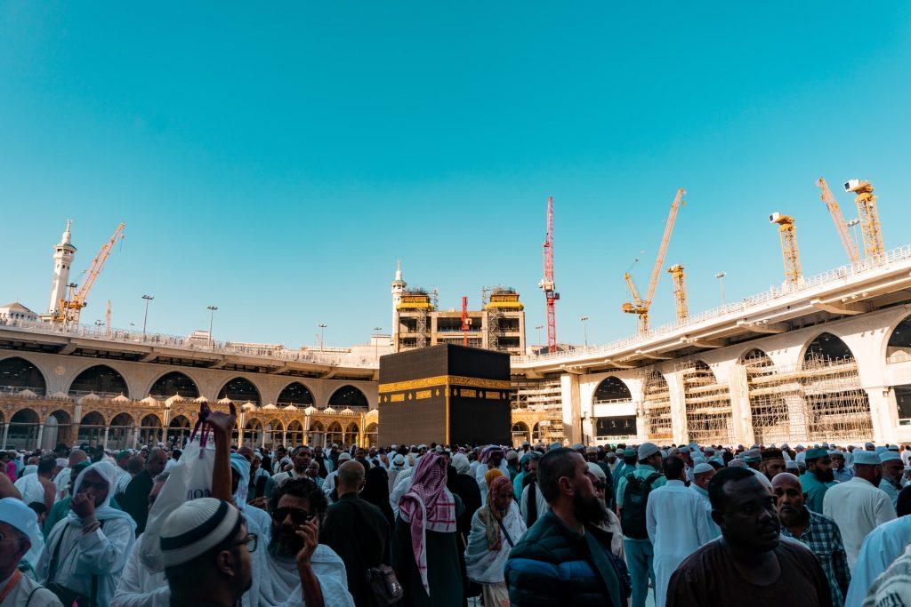 kaaba-meca-arabia-saudi