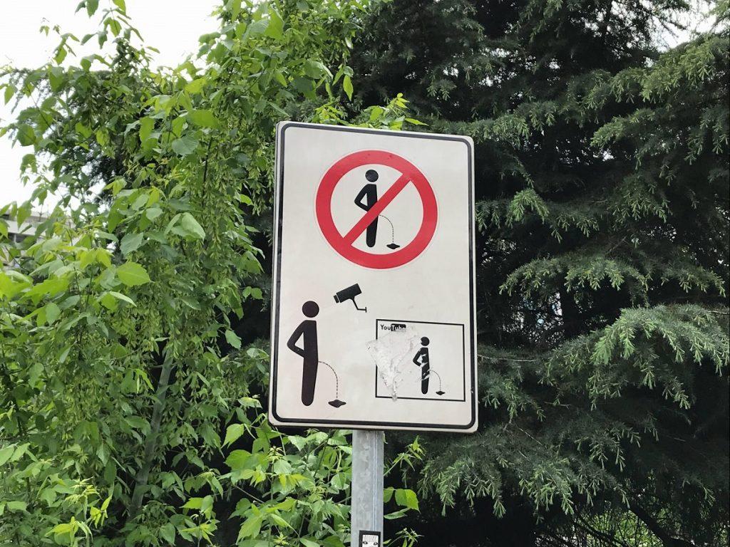 consejos viaje seguro en albania