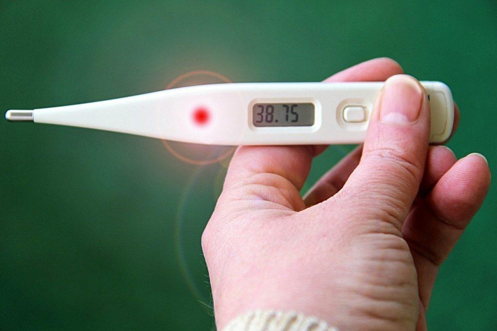 vacunas viajar seguro arabia saudi gripa