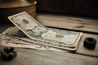 mejor opcion cambio de moneda