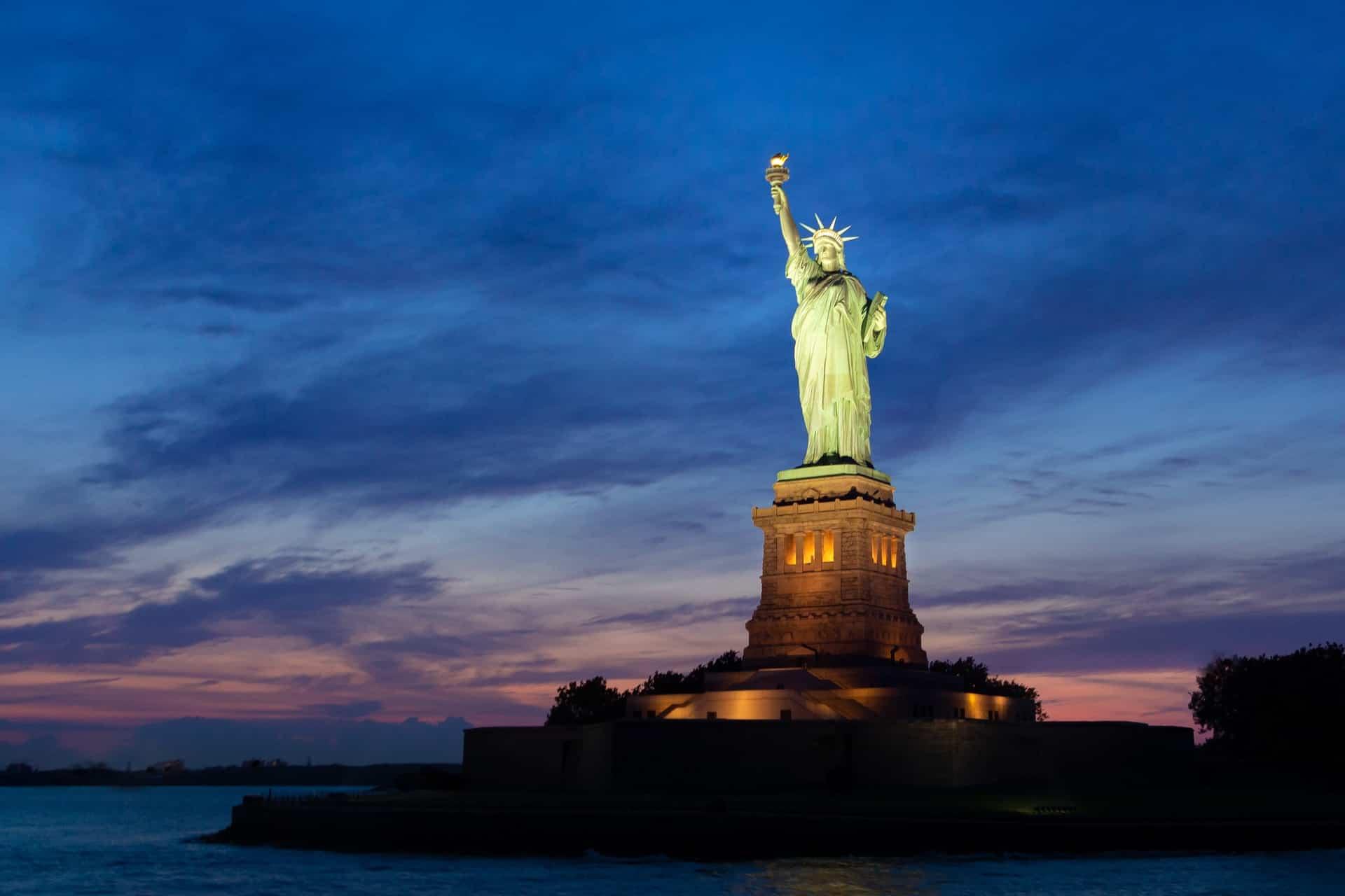 Qué ver y hacer en Estados Unidos: Lugares recomendados